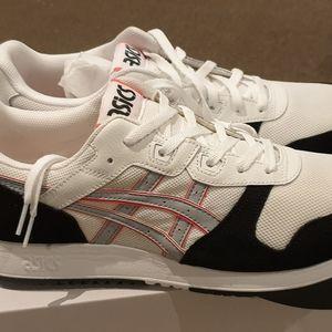 ASICS SPORTSTYLE MENS GEL-LYTE III Sneaker Shoes